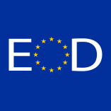 Europäischer Onlinedienst