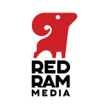 RED RAM MEDIA KG - Agentur für Online Marketing