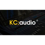 KC:audio