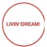 Livin The Dream Team