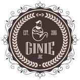 Ginie.de