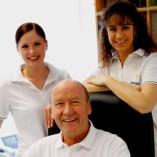 Private Frauenarztpraxis Hildebrandt