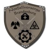 Notfallvorsorge Brandenburg