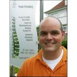 Dr. Oliver Brinker