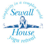 Sewall House Yoga Retreat