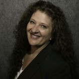 Realtor Linda Peltz @ Quality First Real Estate Group Corp
