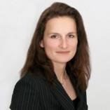 Ute Klein
