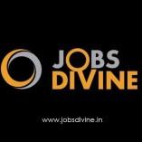 JobsDivine Consultancy