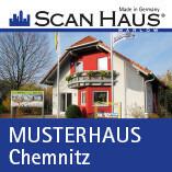 Musterhaus Chemnitz