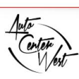 M Auto Center West