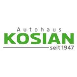 Autohaus Kosian