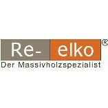 Re-elko
