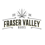 FV Buds - Same Day Cannabis Delivery In Langley, South Surrey, White Rock, Aldergrove and Cloverdale