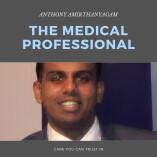 Anthony Amirthanayagam