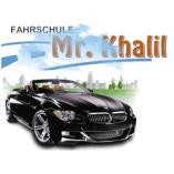 Fahrschule Mister Khalil