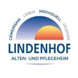 Lindenhof Alten- und Pflegeheim GmbH