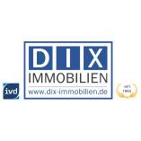 Rainer Dix Immobilien