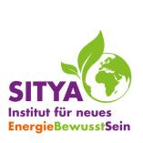 Institut Sitya