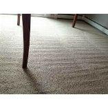 Carpet Cleaning Kallangur