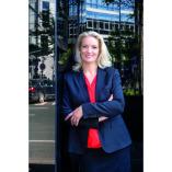 Systemisches Coaching Frankfurt - Martina Peukert