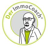 Der ImmoCoach