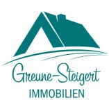 Ft Immobilien 24 Experiences Reviews