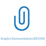Graphiz KommunikationsDESIGN