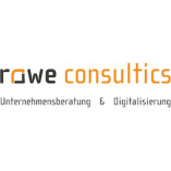 rawe consultics