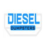 Diesel Dumpsters