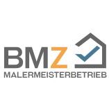 BMZ GmbH Malermeister