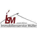 Immobilienservice Müller