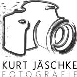 Kurt Jäschke Fotografie