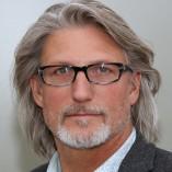 DR Hausbau + Grund Immobilien GmbH