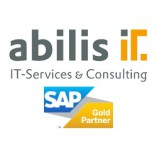 abilis GmbH IT-Services & Consulting