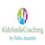 KidsSmileCoaching by Fabio Azzarito