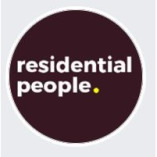 Residential People
