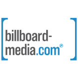 Billboard Media - Digitale Informationssysteme
