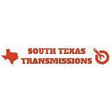 South Texas Transmission