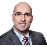 Sachverständigenbüro für Immobilienbewertung Pedro Lourenço