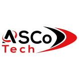 Ascotech