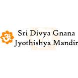Sri Divyagnana Jyothishya Mandir