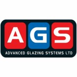 advancedglazingsystems