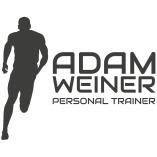 Adam Weiner - Personal Trainer Düsseldorf