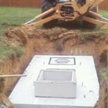 Countywide Septic Service