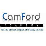 camford academy