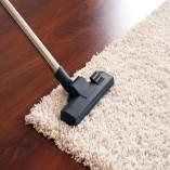 Carpet Sanitization Glenmore Park