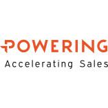 POWERING Sales Consultants GmbH logo