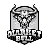 Marketbull.co.uk