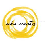 echo events