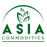 ASIA COMMODITIES COMPANY LIMITED